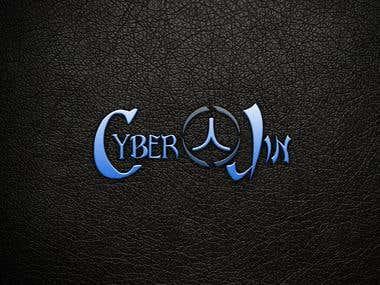 CyberJin