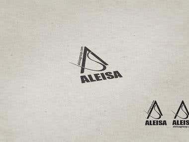 Aleisa