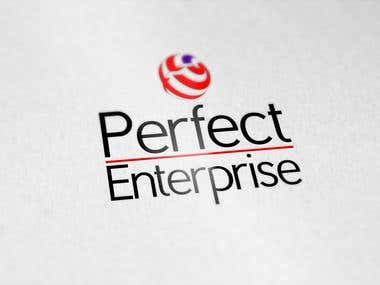 Perfect Enterprise