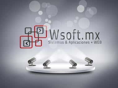 Wsoft.mx