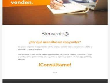 Web Perfetexto
