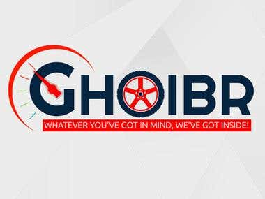 Ghoibr | Cars Accessories