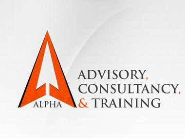Alpha - financial services & Advisory