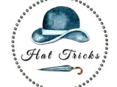 Hat Company Logo