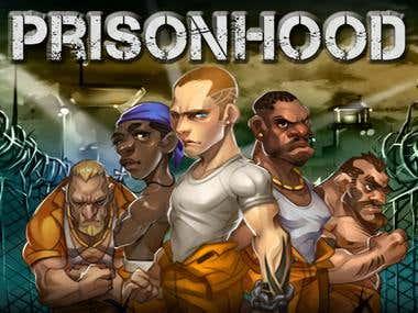 Prisonhood