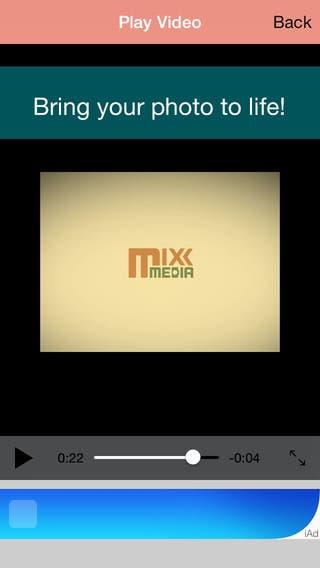 MixxMedia | AR