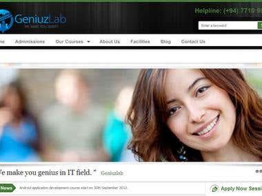 geniuzlab.com