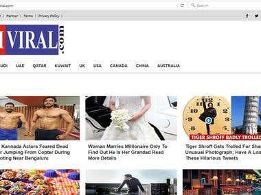 http://timesofindiaviral.com/