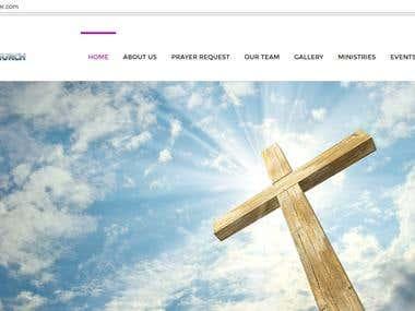 jesusatcenter.com