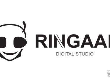 Rigaal Digital Studio