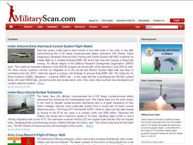 http://www.militaryscan.com/