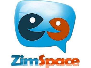 ZimSpace Android App
