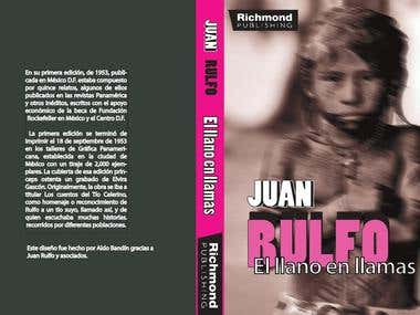 Portada libro/book cover