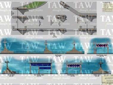 Transportation & Logistics projects