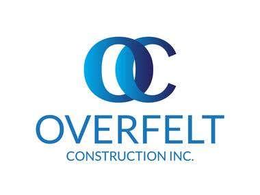 Overfelt Construction Inc