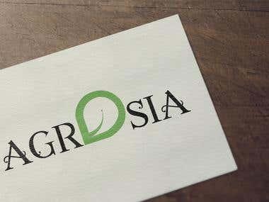 Argosia Logo