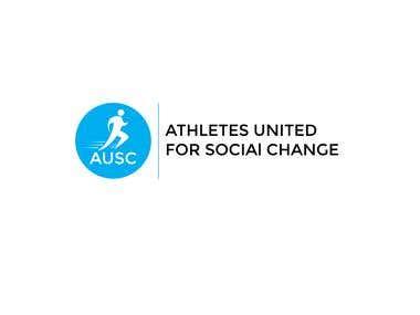 ATHLETES UNITED FOR SOCIAl CHANGE