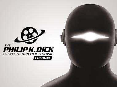 Philip K. Fick Film Festival
