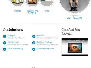 www.classteacher.com