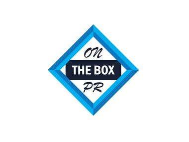 On-The-Box-PR