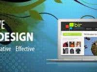web site design we can simple and most effective site design