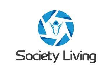 Society-Living