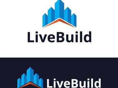 Livebuild