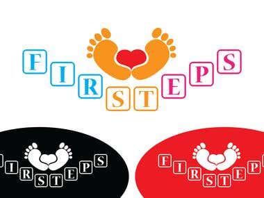 Kinder Garden Logo