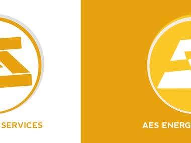 Logo Examples