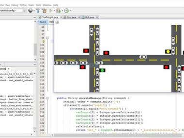Programming Samples