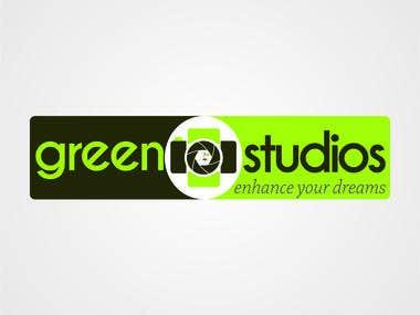 Logo(s) Design Portfolio - General