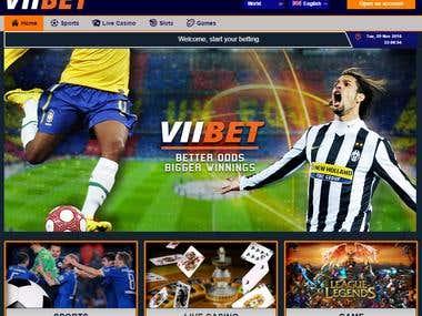 viibet.com