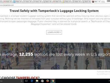 https://www.tamperlock.com/