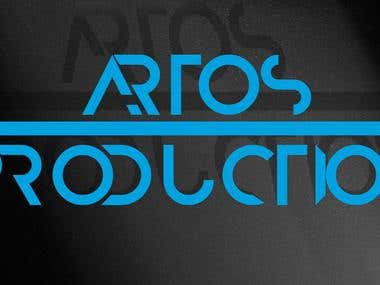 Artos Production logo