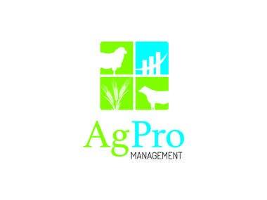 Ag Pro Logo