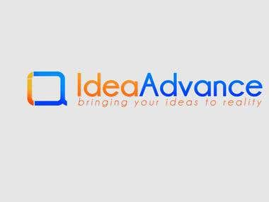 ideea advance