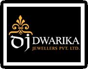 Dwarka logo