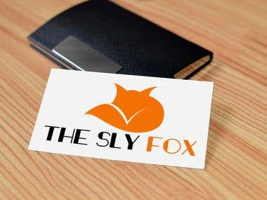 The Sly Fox pub