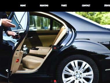Smart Cabi