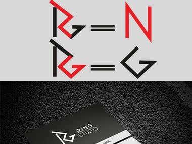 Ring studio 2