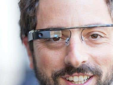 Will Google Glass bring an end to the Smartphone?