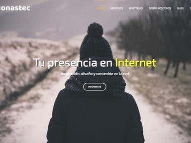 ionastec.com