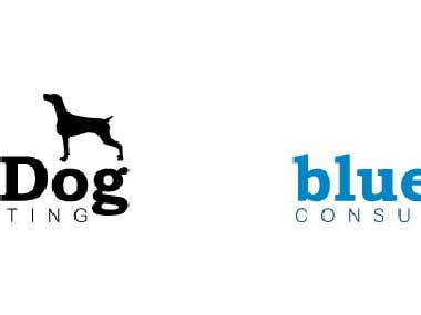 Blue Dog Consulting