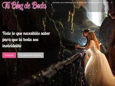 tublogdeboda.com