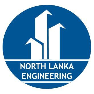 engineering.northlankagroup.com/