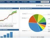 JIRA - Test Management Tool