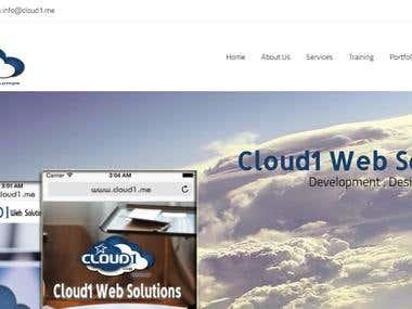 http://cloud1.me/