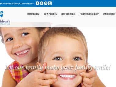 http://orthodontistgardena.com/