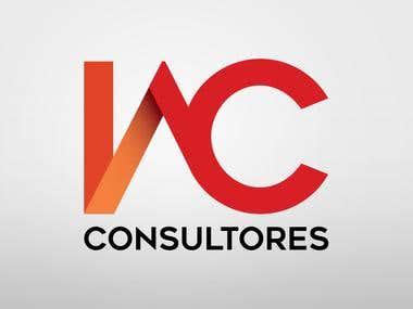IAC logo