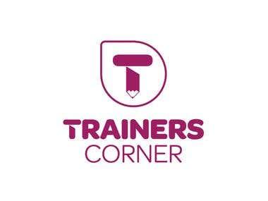 Trainers Corner
